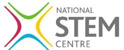 National-STEM-Centre