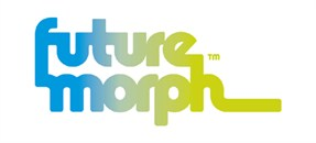 FutureMorph