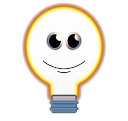 What Date was the light bulb invented?