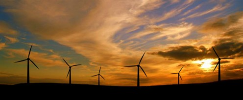 wind_farm_sunset