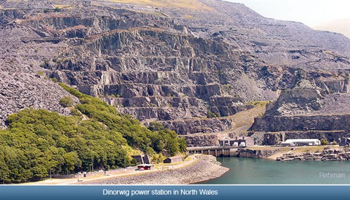 Dinorwg_power_station