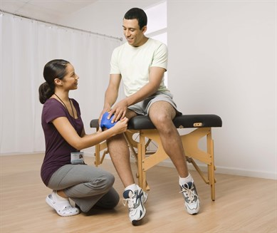 Physical therapist_86535956