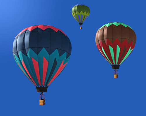 Hot air balloons_106519799