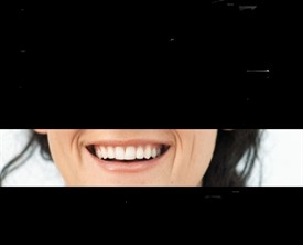 Woman smiling__proc_77005621