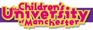 Childrens University of Manchester