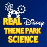 Theme Park Science
