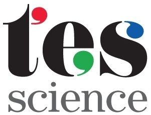 TES Science Resources