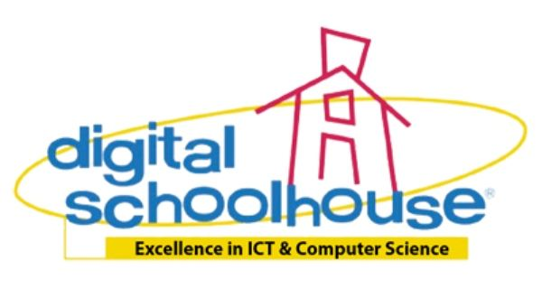 Digital Schoolhouse