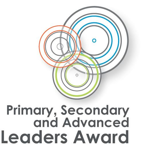 STEM Leaders Award