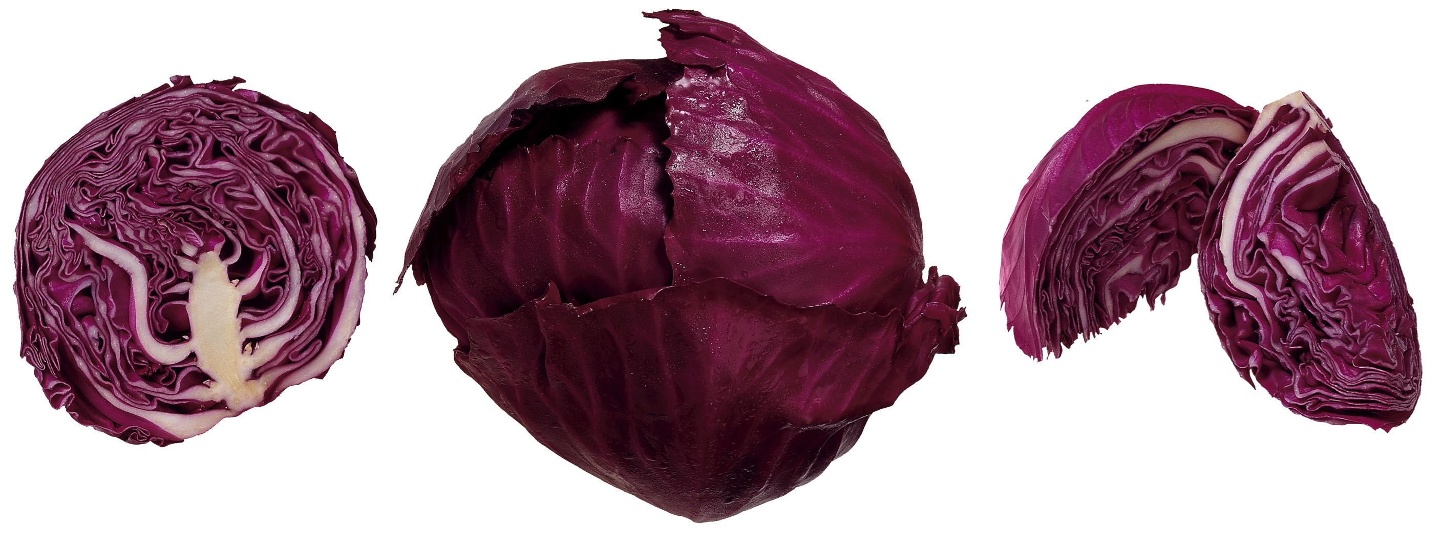 Cabbage Chemistry