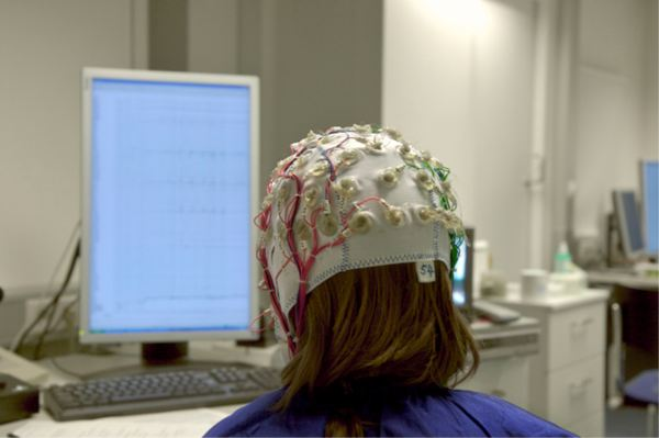 Mind-reading - scientists are one step closer