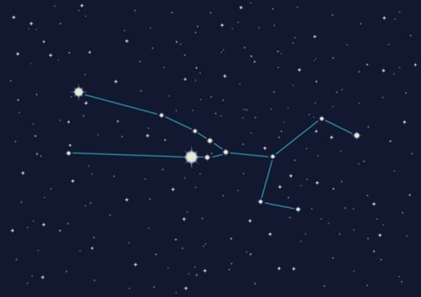 Greek Astronomy Constellations - Pics about space