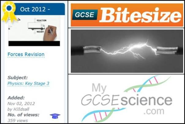 Online revision resources for KS2, KS3 and GCSEs