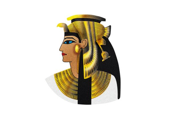 Beauty tips from ancient Egypt